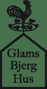GlamsBjergHus_logo